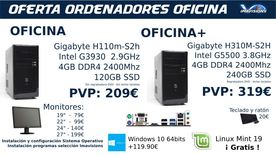 1_PC_OFICINA