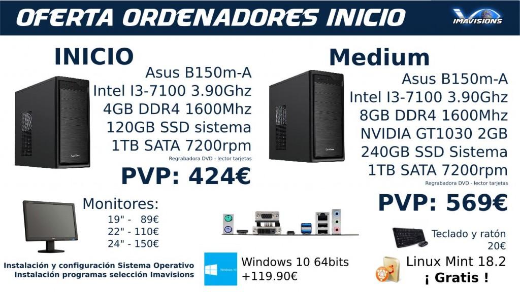 2_PC_INICIO
