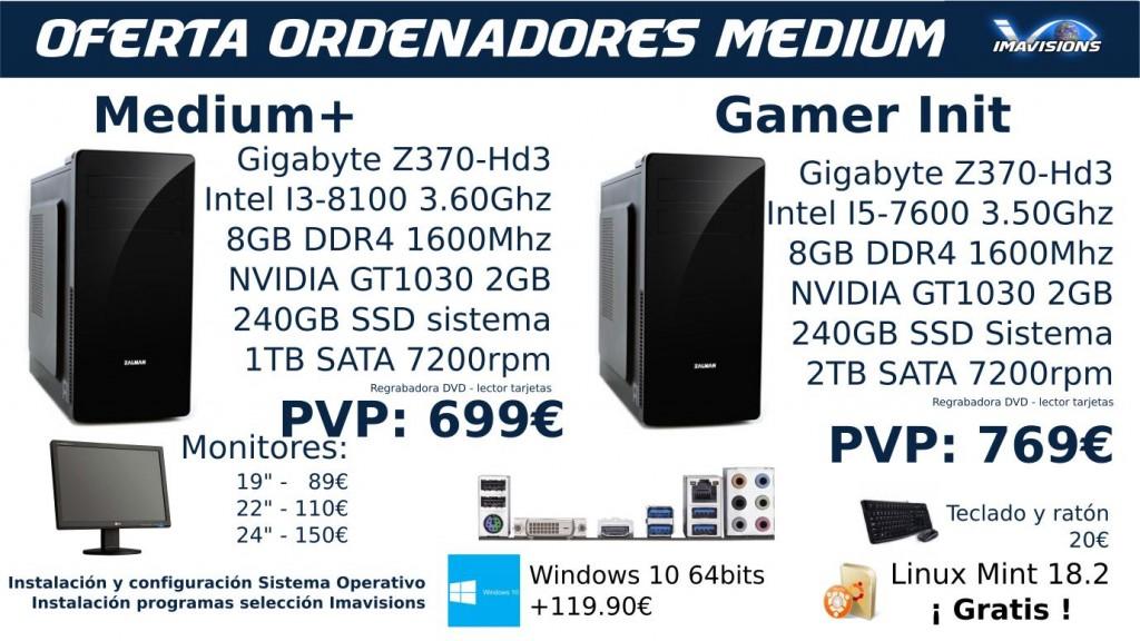 3_PC_Medium