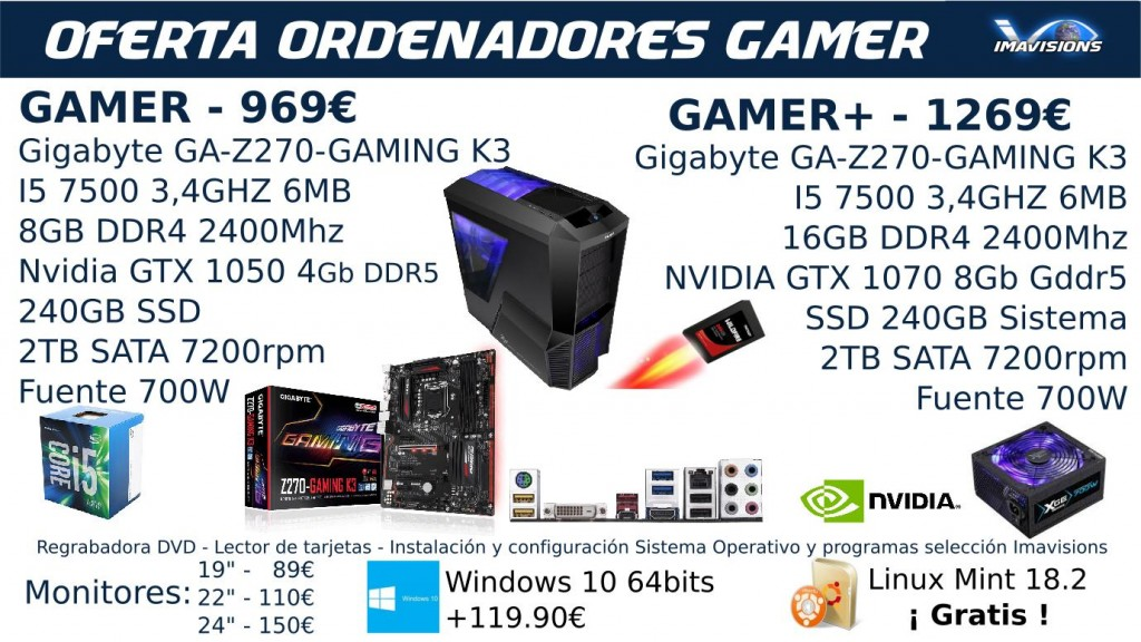 3_PC_SobremesaGAMER