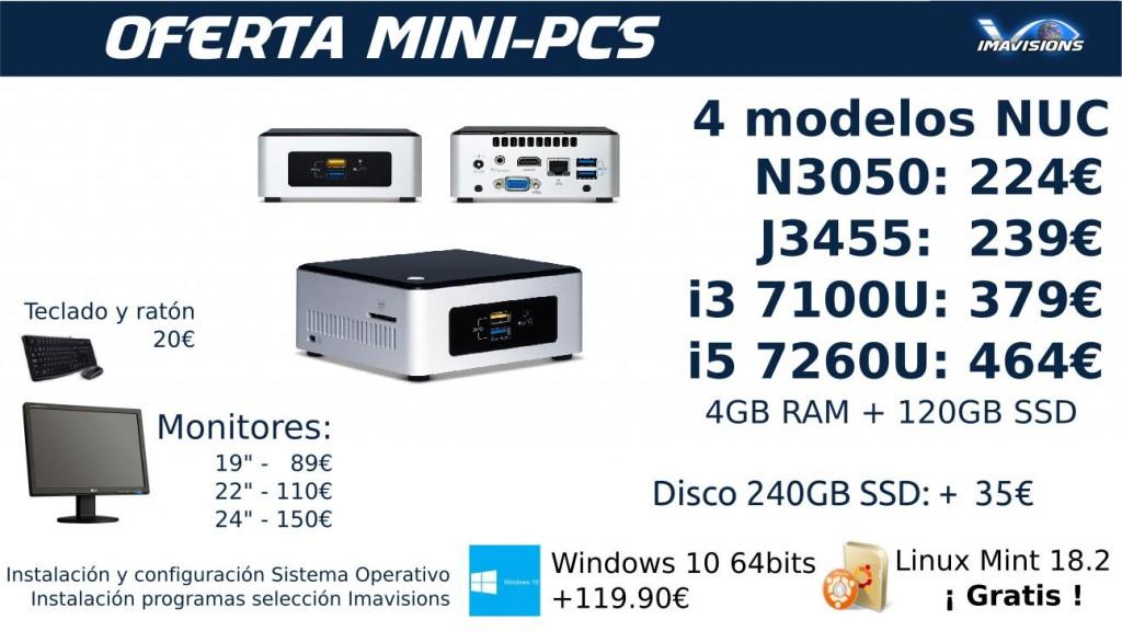 5_PC_Minis